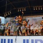 festival_international (12)