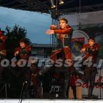 festival_international (17)