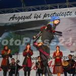festival_international (21)