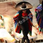 festival_international (26)