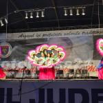 festival_international (31)