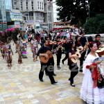 festival_international (4)