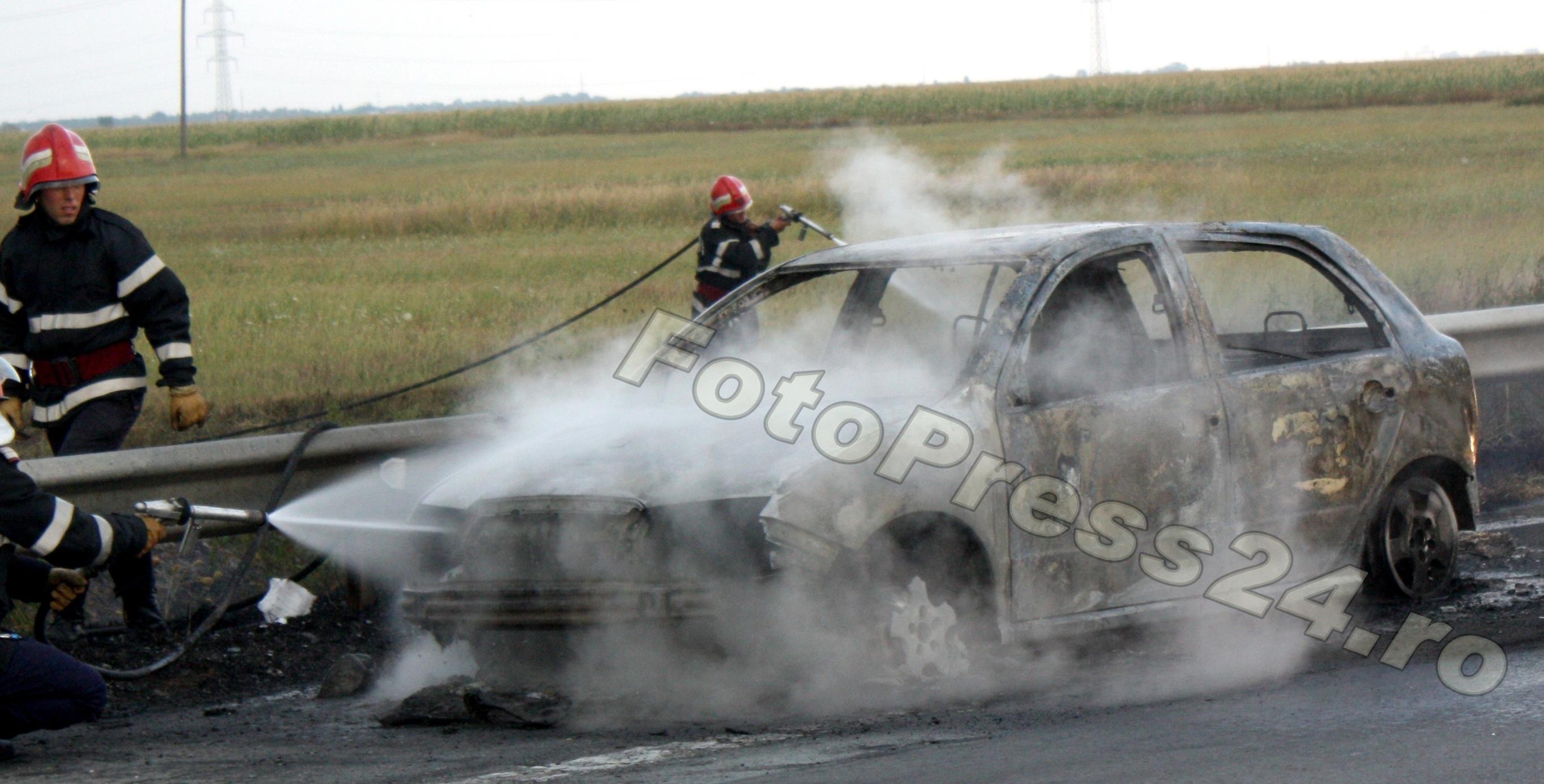 incendiu-auto-A1-31