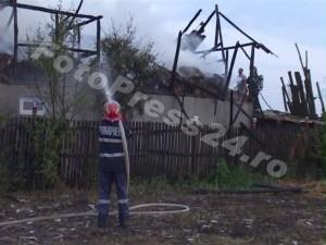 incendiu_ budeasa (1)