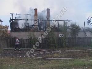 incendiu_ budeasa (10)