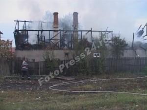 incendiu_ budeasa (11)