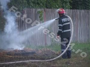 incendiu_ budeasa (2)