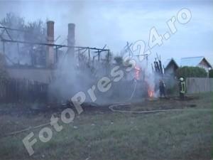 incendiu_ budeasa (4)