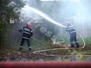 incendiu_ budeasa (5)