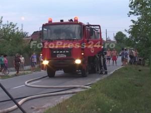 incendiu_ budeasa (7)