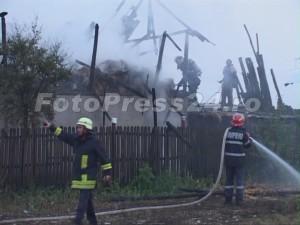 incendiu_ budeasa (8)