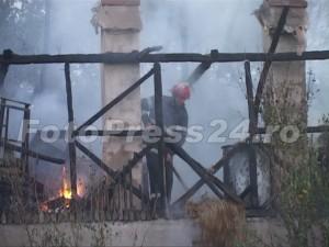 incendiu_ budeasa (9)
