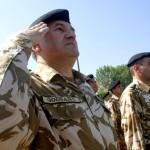 militari_pitesti (1)
