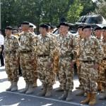 militari_pitesti