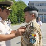 militari_pitesti (2)