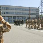 militari_pitesti (3)