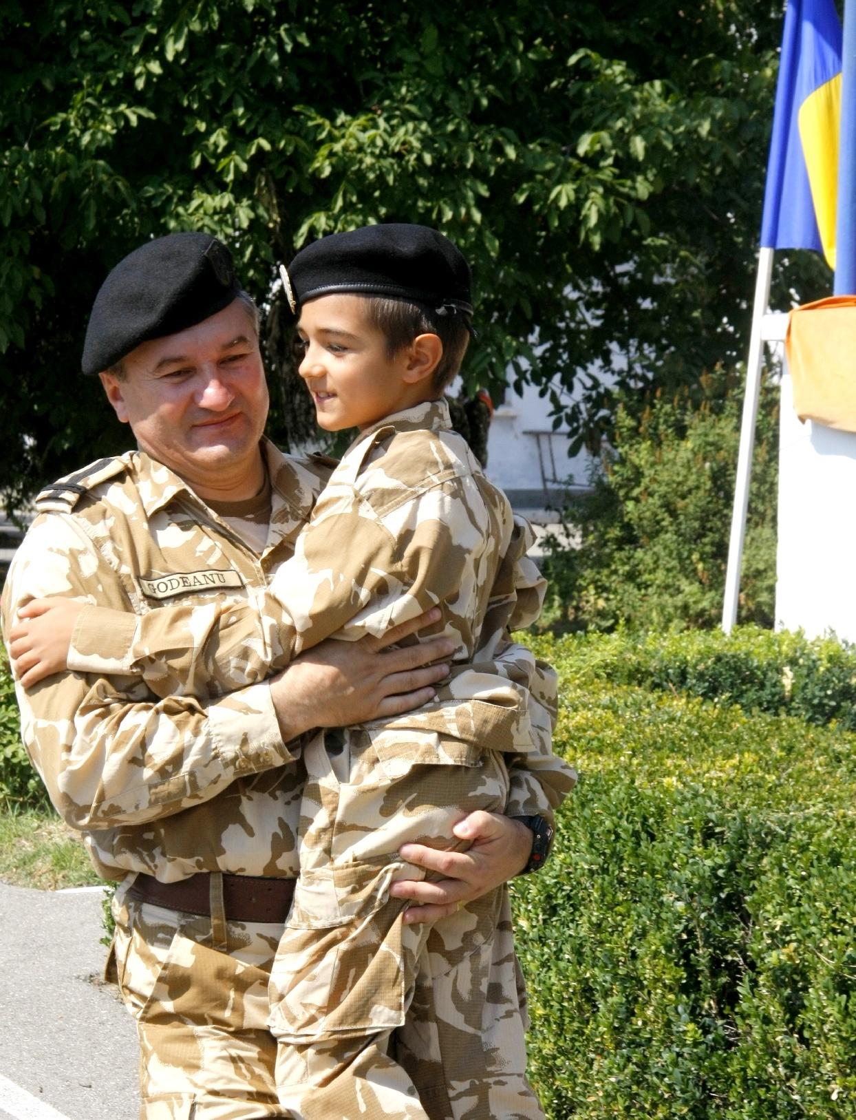 militari_pitesti (4)