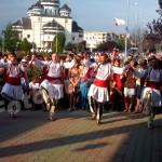 mioveni_dansuri (9)