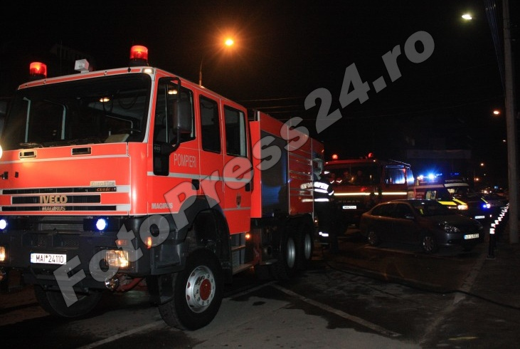 pompierii-vegheaza