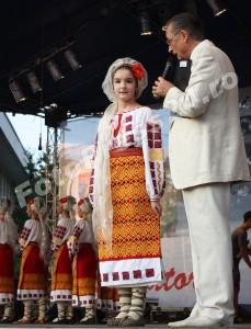 prefecrura_dansuri (4)