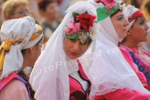 prefecrura_dansuri (5)
