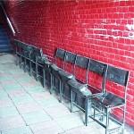 stadion vandalizat (10)