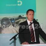 20 DE ANI DRAXLMAIER fotopress24.ro Mihai Neacsu (3)