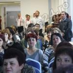 20 DE ANI DRAXLMAIER fotopress24.ro Mihai Neacsu (5)