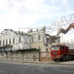 Gara Sud Pitesti fotopress24.ro Mihai Neacsu