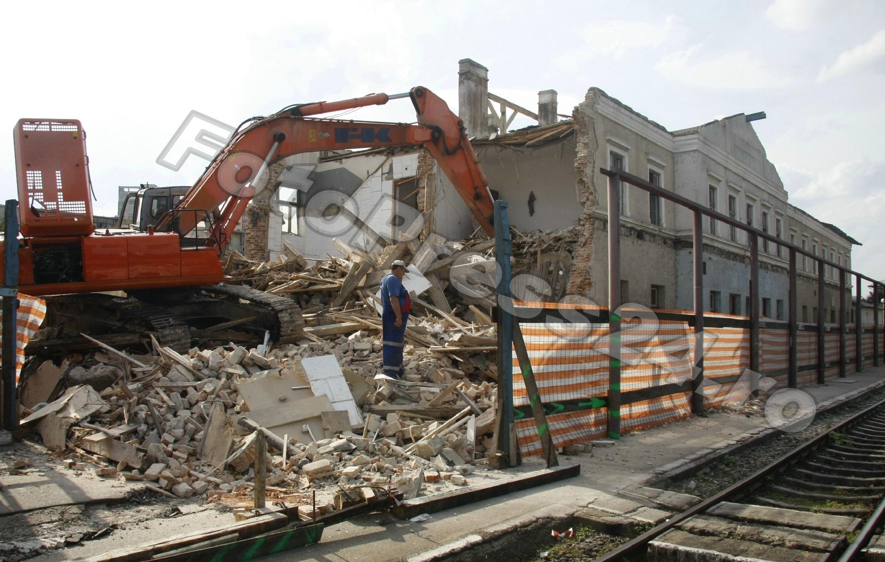 Gara Sud Pitesti fotopress24.ro Mihai Neacsu (4)