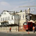 Gara Sud Pitesti fotopress24.ro Mihai Neacsu (5)