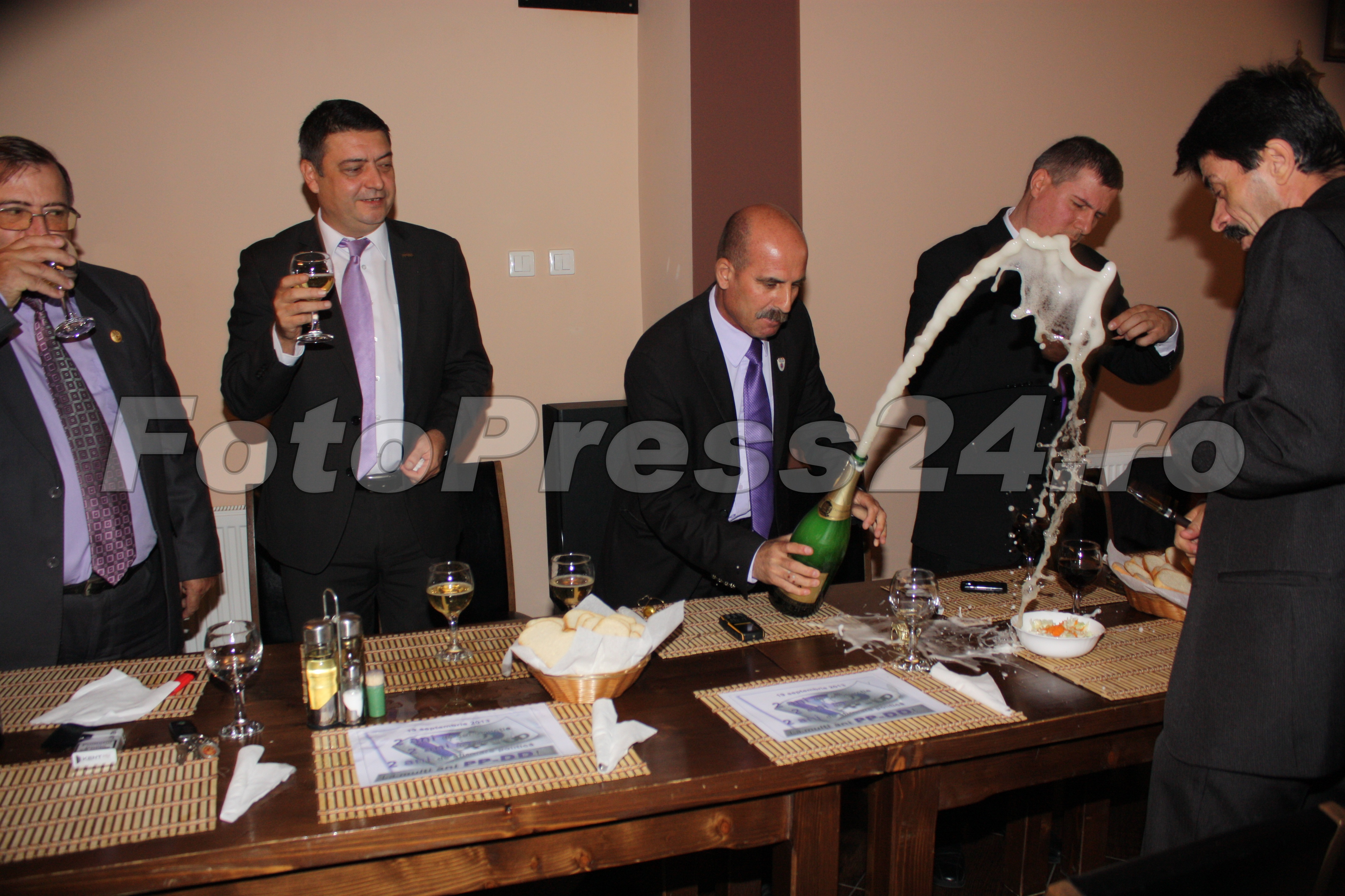 aniversare 2ani ppdd-pitesti foto Mihai Neacsu-FotoPress24.ro (12)
