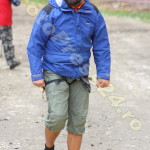 escalada_sportiva (1)