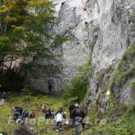 escalada_sportiva (11)