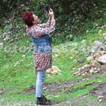 escalada_sportiva (12)