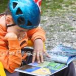 escalada_sportiva (15)