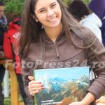 escalada_sportiva (16)