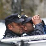 escalada_sportiva (19)