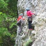 escalada_sportiva (2)