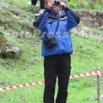 escalada_sportiva (21)