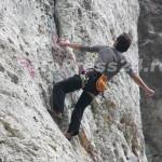 escalada_sportiva (23)