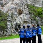 escalada_sportiva (24)