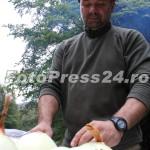 escalada_sportiva (29)
