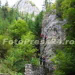 escalada_sportiva (3)