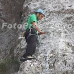 escalada_sportiva (30)