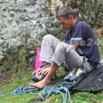 escalada_sportiva (33)