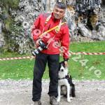 escalada_sportiva (4)