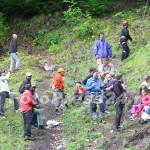 escalada_sportiva (6)