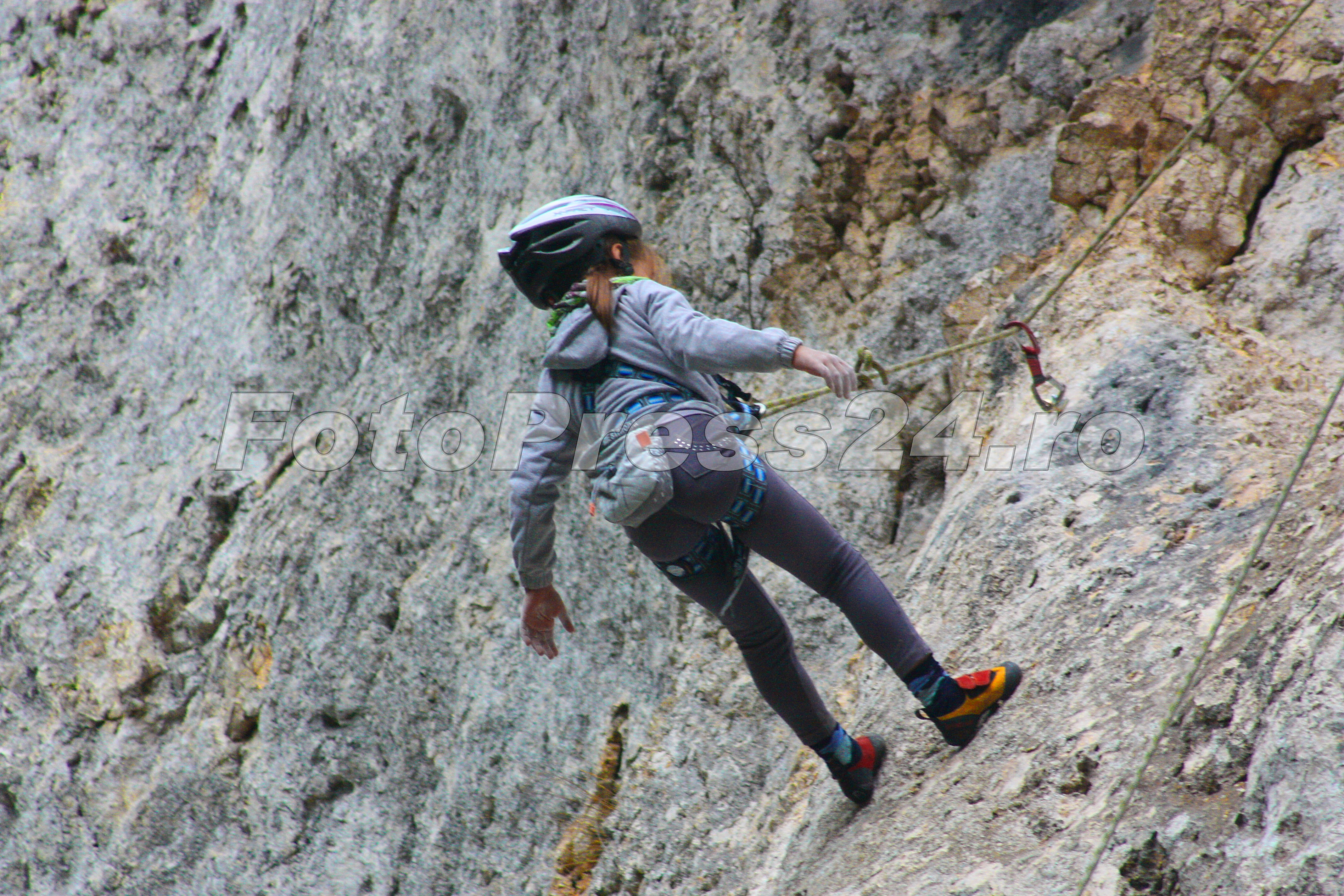 escalada_sportiva (9)