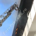 explozie_incendiu (1)